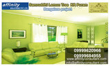 Samruddhi Group Lemon Tree Apartments Bangalore