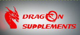 DRAGON SUPPLEMENTS