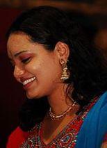 Jyotsna Radhakrishnan