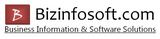 Bizinfosoft.com