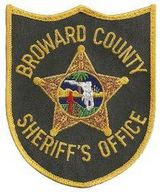 broward sheriffs office