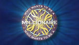 Who Wants To Be A Millionaire - Who Wants to Be a Millionaire? (Australian game show)