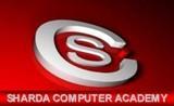 Sharda Computer Academy