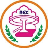 indian scientific industries