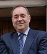 Scottish Parliament general election, 2007