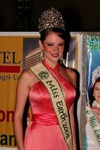 Miss Earth 2005