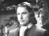 Errol Flynn filmography