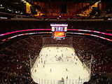 List of Philadelphia Flyers seasons