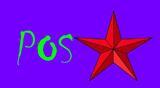 POS STAR