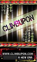 Climbupon