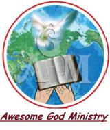 Awesome God Ministry