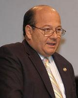 César Raúl Ojeda Zubieta