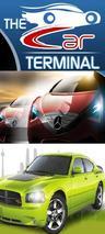 The Car Terminal
