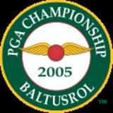 2005 PGA Championship