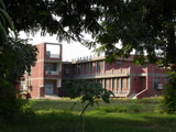 Ziauddin Ahmed Dental College