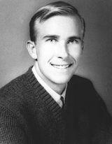 Donald W. Evans, Jr.