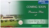 DLF Group 09999684905 Garden City Indore