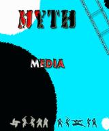 Myth Media