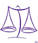 law - LAW