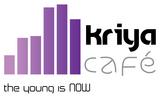 Kriya Cafe