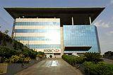 HSBC GLT India