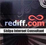Shilpa Rediff