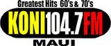 KONI (FM)