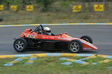 Formula LGB Swift