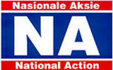 National Action (South Africa)