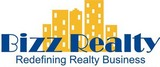 BIZZ REALTY