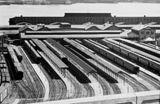 Weehawken Terminal