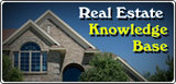 Real estate Knowledgebase