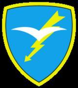 Folgore Parachute Brigade