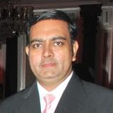 Ajay Pancholi
