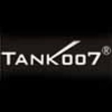 TANK007 LIGHTING INC.