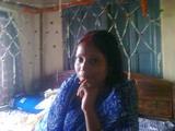 Partha