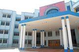 thanjavur - Thanjavur Medical College