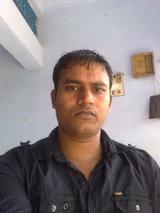 shafiq