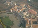 Birla Institute of Technology & Science, Pilani – Goa Campus