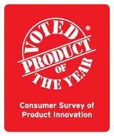 product of the year - Product of the Year