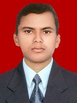 Chandan Kumar Bharati