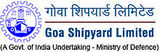 goa shipyard limited
