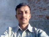 NILESH SHAH