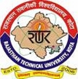 University college of Engineering Kota