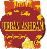 Urban Ashram