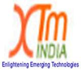 XTM India