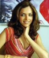 sweetie deepika