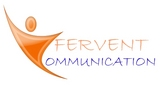 Fervent Communication