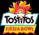 2008 Fiesta Bowl