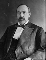 Lieutenant Governor of Indiana